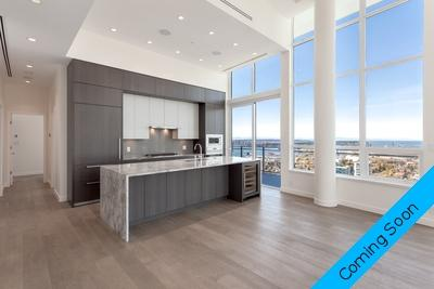 Centreview Condo for sale:  2 bedroom 1,711 sq.ft. (Listed 2020-04-06)